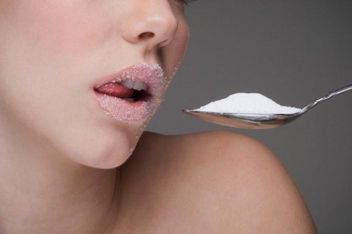 cukier odstawianie /© Photogenica
