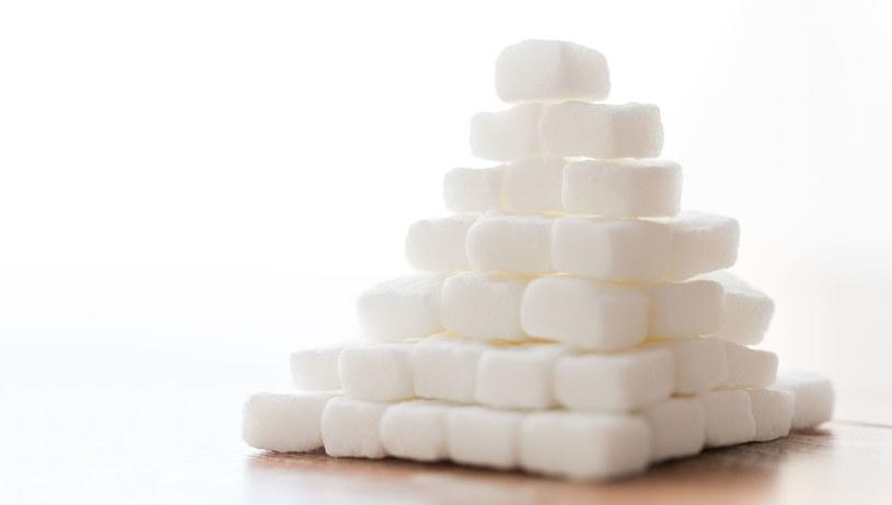 Cukier to nie tylko znany nam dobrze cukier biały /123RF/PICSEL