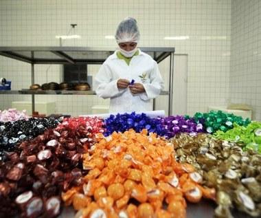 Cukier zaburza podstawowe funkcje mózgu