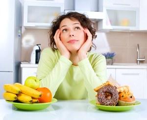 Cukry proste - niezdrowy składnik diety