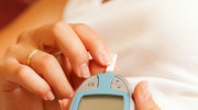 Cukrzyca – co powoduje jej rozwój i jakie są jej objawy?