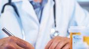 Cukrzyca: Jakie leki są refundowane