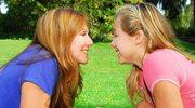 Cukrzyca niegroźna dla mamy i córki