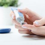 Cukrzyca to wyzwanie dla systemu opieki zdrowotnej
