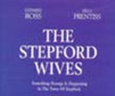 """Cusackowie nie chcą """"Żon ze Stepford"""""""