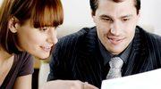 CV sukcesu - jak szukać pracy marzeń