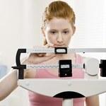 Ćwiczę więc chudnę