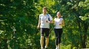 Ćwiczenia aerobowe poprawiają florę bakteryjną w jelitach