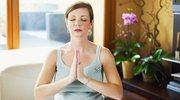 Ćwiczenia, które ułatwią poród