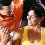 Ćwiczenia mogą wywoływać orgazm u kobiet