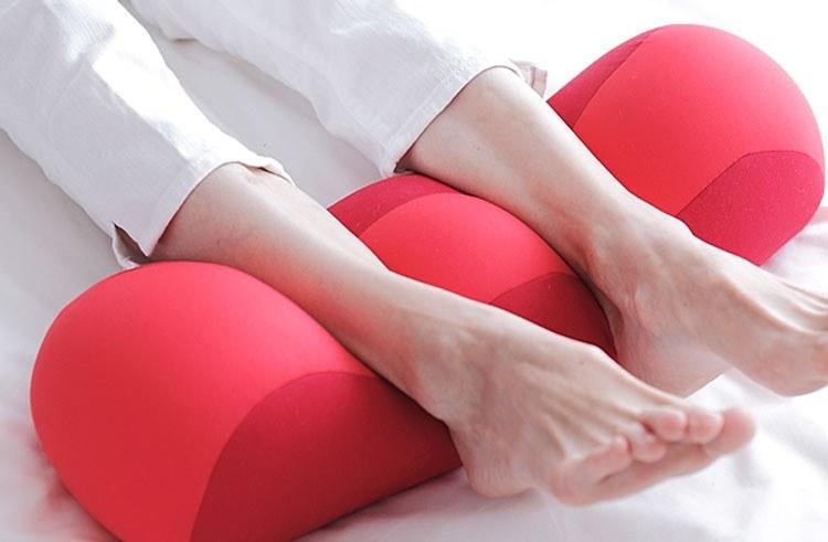 ćwiczenia na nogi /© Photogenica