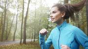 Ćwiczenia niszczące stawy - fakt czy mit?