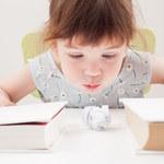 Ćwiczenia oddechowe i relaksacyjne u dzieci
