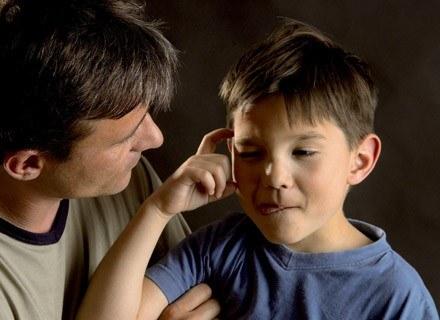 Ćwiczenia powinny być dokładnie dopasowane do możliwości dziecka. /INTERIA.PL