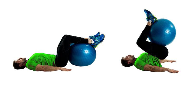 Ćwiczenie 1. /INTERIA.PL
