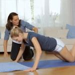 Ćwiczenie 2.: Zgrabne ramiona