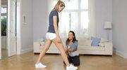 Ćwiczenie 3.: Idealne pośladki