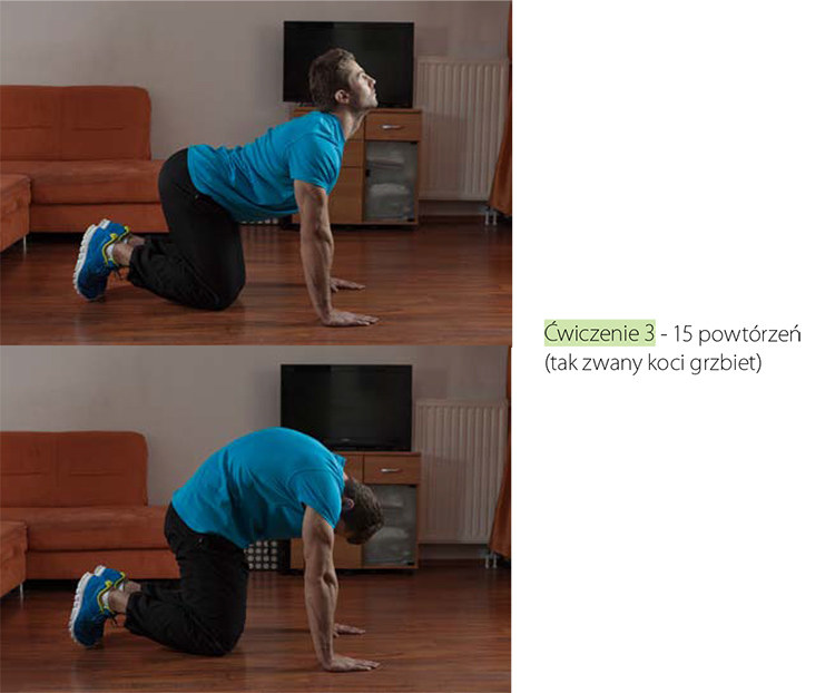 Ćwiczenie 3 /INTERIA.PL