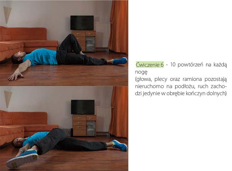 Ćwiczenie 6 /INTERIA.PL