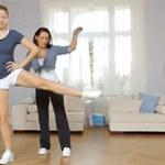 Ćwiczenie 7.: Wyrzeźbione uda i pośladki