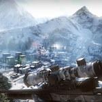 Ćwierć miliona sprzedanych egzemplarzy Sniper Ghost Warrior Contracts