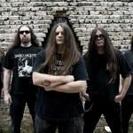 Ćwierć wieku z Cannibal Corpse
