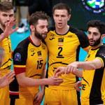 rosyjska drużyna piłkarska zdobywca superpucharu europy