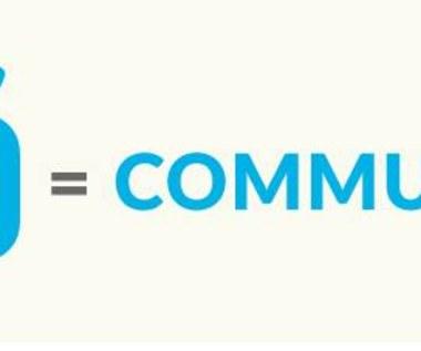 Cyanogen Inc. otworzy własny sklep z aplikacjami?