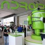 CyanogenMod chce być trzecią siłą na rynku systemów mobilnych