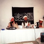 Cyber-dżihad 11 listopada - fałszywy alarm