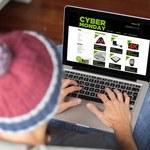 Cyber Monday: czym jest i skąd się wzięło?