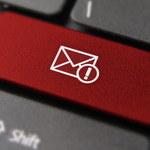 Cyberatak - jak chronić swoją skrzynkę pocztową?
