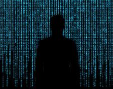 Cyberatak na firmę Kaseya. Kolejni poszkodowani. FBI wydało komunikat