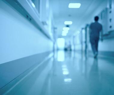 Cyberatak na szpital - jak można się obronić?