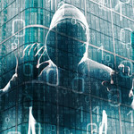 Cyberatak sparaliżował jedną z londyńskich dzielnic