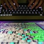 Cyberatak zakłócił pracę portów, szpitali i banków. Trwa szacowanie strat