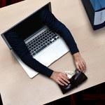 Cyberataki: Najbardziej zagrożone witryny OLX i Allegro