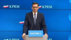 Cyberataki. Premier i szef MSWiA zapowiadają powołanie nowej służby