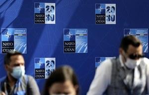 Cyberataki w Polsce. Eksperci NATO pomagają w wyjaśnieniu sprawy