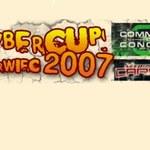 CyberCup - otwarty turniej Heyah Logitech Cybersport