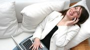 Cyberkłusownicy - internetowi podrywacze