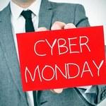 Cyberponiedziałek: Amerykanie wydadzą rekordową sumę