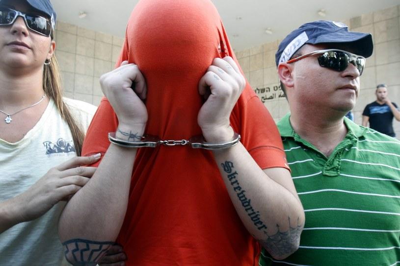 Cyberprzestępcy na całym świecie zaliczają bolesne wpadki /AFP