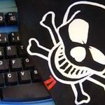 Cyberprzestępcy nie spoczną