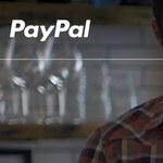 system płatności w internecie