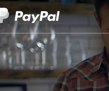Cyberprzestępcy podszywają się pod Paypala. Uwaga na podejrzane maile