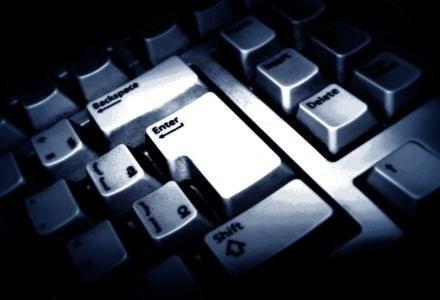 """Cyberprzestępcy szybko dostosowują swoje """"produkty"""" do bieżących potrzeb... Fot.  Andre Carvalho /stock.xchng"""