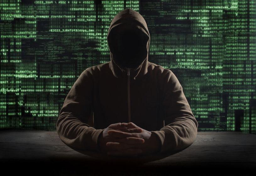 Cyberprzestępcy wciąż doskonalą swoje metody /123RF/PICSEL