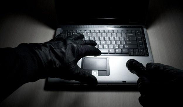 Cyberprzestępcy wykorzystują zamknięcie MSN Messenger do niecnych celów /123RF/PICSEL