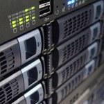 Cyberprzestępcy zainfekowali kilkadziesiąt tysięcy maszyn!
